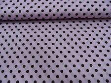 """Tela de vestido """"Pünktchen"""" 100% Algodón 150 cm de ancho multicolor"""