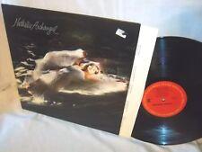 NATHALIE ARCHANGEL-SELF TITLED-COLUMBIA BFC 40521 NM/VG+ LP