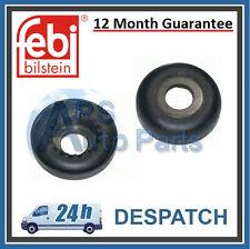 1x VW Sharan 1.8 1.9 2.0 TDi 2.8 Suspension Strut Top Mount Ball Bearing New