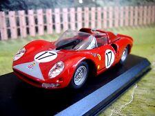 1/43 Best (Italy)   Ferrari 275P