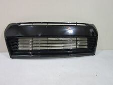 TOYOTA COROLLA 2014-2016 FRONT BUMPER LOWER GRILLE 53102-02210  OEM