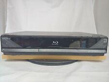SONY BDV-E500W BLU-RAY DISC DVD HOME THEATRE SYSTEM SD AVCHD HDMI S-AIR Stereo