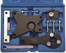 Kfz-Motoreninstandsetzungs-Werkzeug-Sätze für Steuerketten