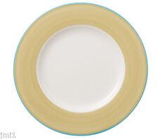 Villeroy & Boch LINA BEIGE Dinner Plate