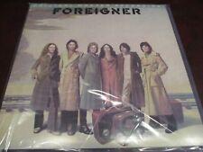 Foreigner - 4 Vinyl LP 1981 1861-e12
