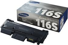 Samsung MLT-D116 S/ELS Toner NEU OVP