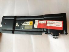 Renault Megane 1 & Scenic 1 Front Right Bumper Bracket New Genuine 7700838345
