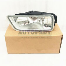 New Fog Lamp Fog Light Right Side For Honda Accord 2003-2007 04-06 33901-SDA-A01