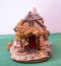 """Lilliput Lane """"The Briary"""" Used - In excellent condition, in original box."""