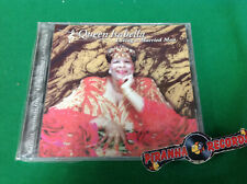 Queen Isabella Loving A Married Man CD NEW SEALED Piranha Records