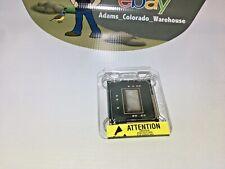 QTY: 1 DELIDDED Intel XEON X5690 3.46GHz 6 Core Processor Mac Pro USA USPS !