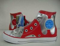 Rare CONVERSE All Star High ULTRAMAN Collaboration Sneaker From JAPAN F/S