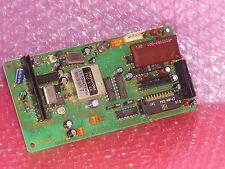 JVC SG BOARD  SCK2155-00B