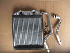 Heater Audi Q7 06-10 Cayenne 2003- Amarok 2011- Touareg 2003-10 Genuine Behr