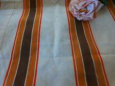 4 x almohada cuello pilar almohadita para cobertor de asiento para tumbarse tirada-rojo