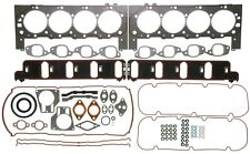 2001 To 2004 Chevy GMC 8.1L Truck Engine Full Gasket Set MAHLE Victor 95-3639VR