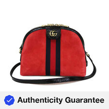 Pequeño bolso de hombro Ophidia Gucci 499621 D6ZYG 8670