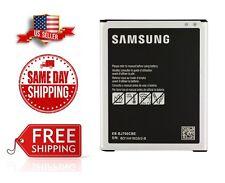 New OEM Samsung Galaxy On7 Battery EB-BJ700CBE Original Genuine Duos SM-G600