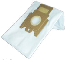 Miele Synthetic Vacuum Bags & Filter Pack (AF374S)