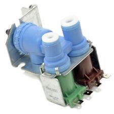 61005626 - Water Valve for Maytag Refrigerator
