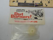 Kyosho Optima Thorp Dirt Burners 28T Counter Gear # 4742 FREE SHIPPING