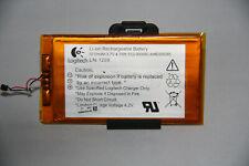 pièces détachéées pour clavier bluetooth LOGITECH K810 ILLUMINATED