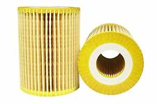 Oil Filter P3969 Luber-Finer