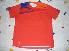 ADIDAS Adizero Formotion Shirt sz2XL fifa jersey yeezy eqt y3 soccer match clima