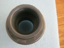 Elson: D2464/D2467 O-Ring Type Union.  SCH-80.  1¼ X 1¼.  PVC-I.  Unused Stock <