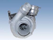 Turbocompresor NISSAN QASHQAI X-TRAIL T31 RENAULT 2.0 dCi 110KW 127KW 8200740282