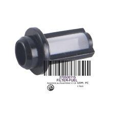 Seadoo OEM FILTER-FUEL 270500115