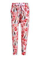 Peter Alexander Wizard Of Oz PJ Pyjama Pants  Size XS RRP$89.95