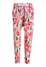Peter Alexander Wizard Of Oz PJ Pyjama Pants  Size XS RRP$89.95