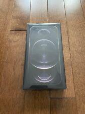 BRAND NEW SEALED APPLE IPHONE 12 PRO GRAPHITE 256GB UNLOCKED