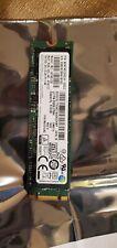 512GB SAMSUNG NVMe PCIe M.2 SSD 5SD0L77694 MZ-NTN5120 MZNTN512HDJH-000L2 NEW