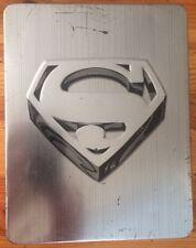 Superman Ultimate Collectors Edition (DVD, 2006, 14-Disc Set)