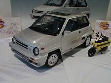 AUTOart Auto-& Verkehrsmodelle aus Druckguss für Honda