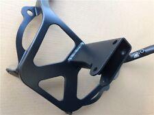 Black Upper Stay Cowl Bracket Fairing For Suzuki GSXR600 01-03/GSXR1000 01-02