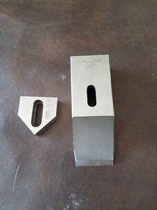 Straight Challenge Round Corner Machine Knife and Die