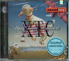 XTC - Upsy Daisy Assortment