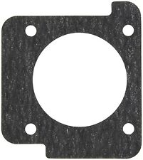 Victor G32094 Fuel Injection Throttle Body Mounting Gasket