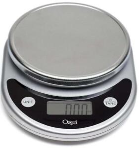 LCD Digital Weight Scale Price Computing Food Meat Scale Produce Deli Kitchen