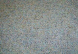 Light Green Wool material Superb quality Pure Wool piece 4m x 47cms (ref W37)