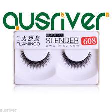 Unbranded Natural Long Eyelash Extensions