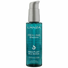 Lanza Healing Strength Neem Plant Silk Serum 100 ml