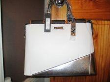 River Island Tote White Bags & Handbags for Women