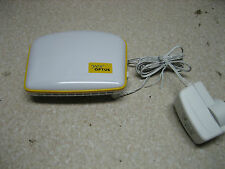 Optus Mobile Phone Signal Booster