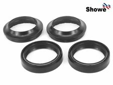 Honda CR 250 R     1983 - 1988 Showe Fork Oil Seal & Dust Seal Kit