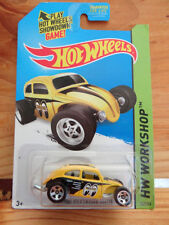 Mattel Hot Wheels Treasure Hunt Diecast Vehicles