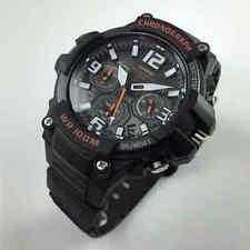 Men's Casio Chronograph Heavy Duty Sports Watch MCW100H-1AV